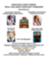 Free Flyerjpg_Page1.jpg