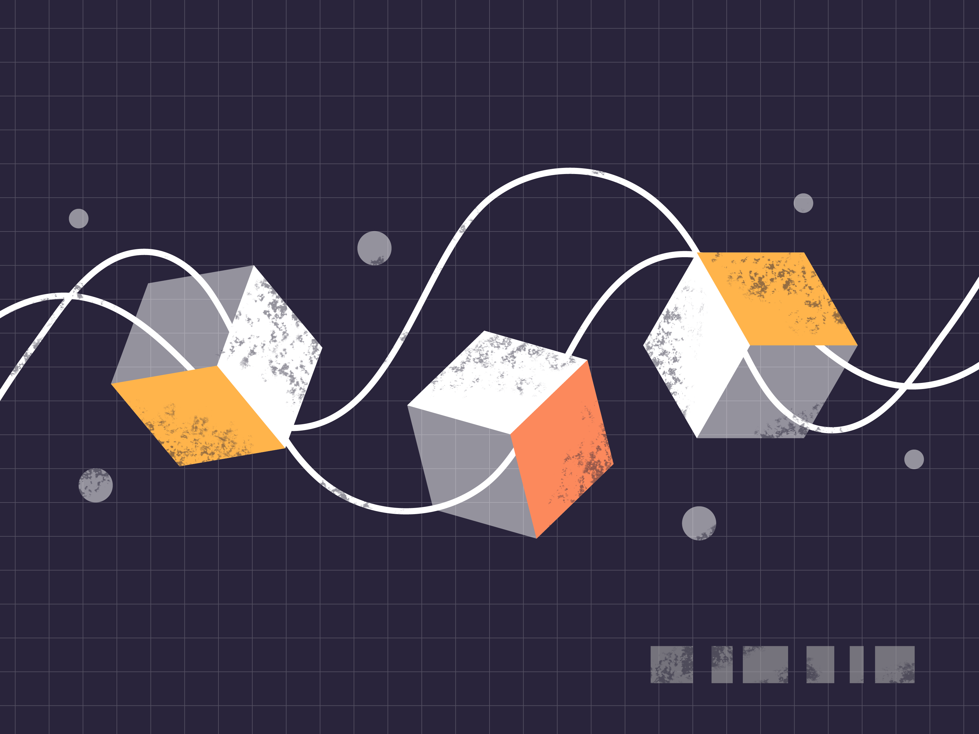 Block chain_2x