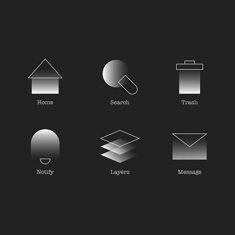 Exploring gradient styles__#usepitchproo