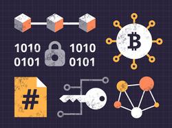 Block chain_1_2x