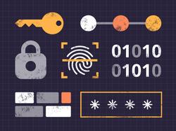 security_2x