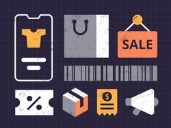 e-commerce_2x