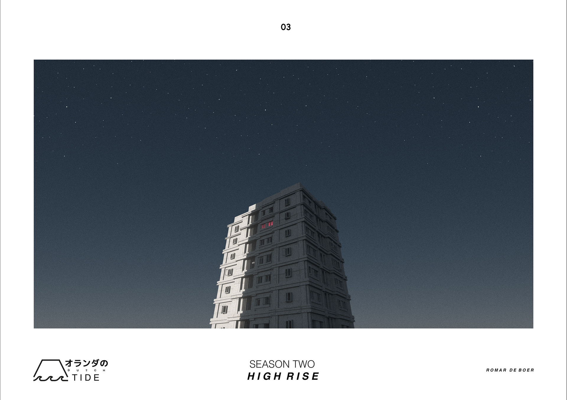 highrise_03_a2_web.jpg