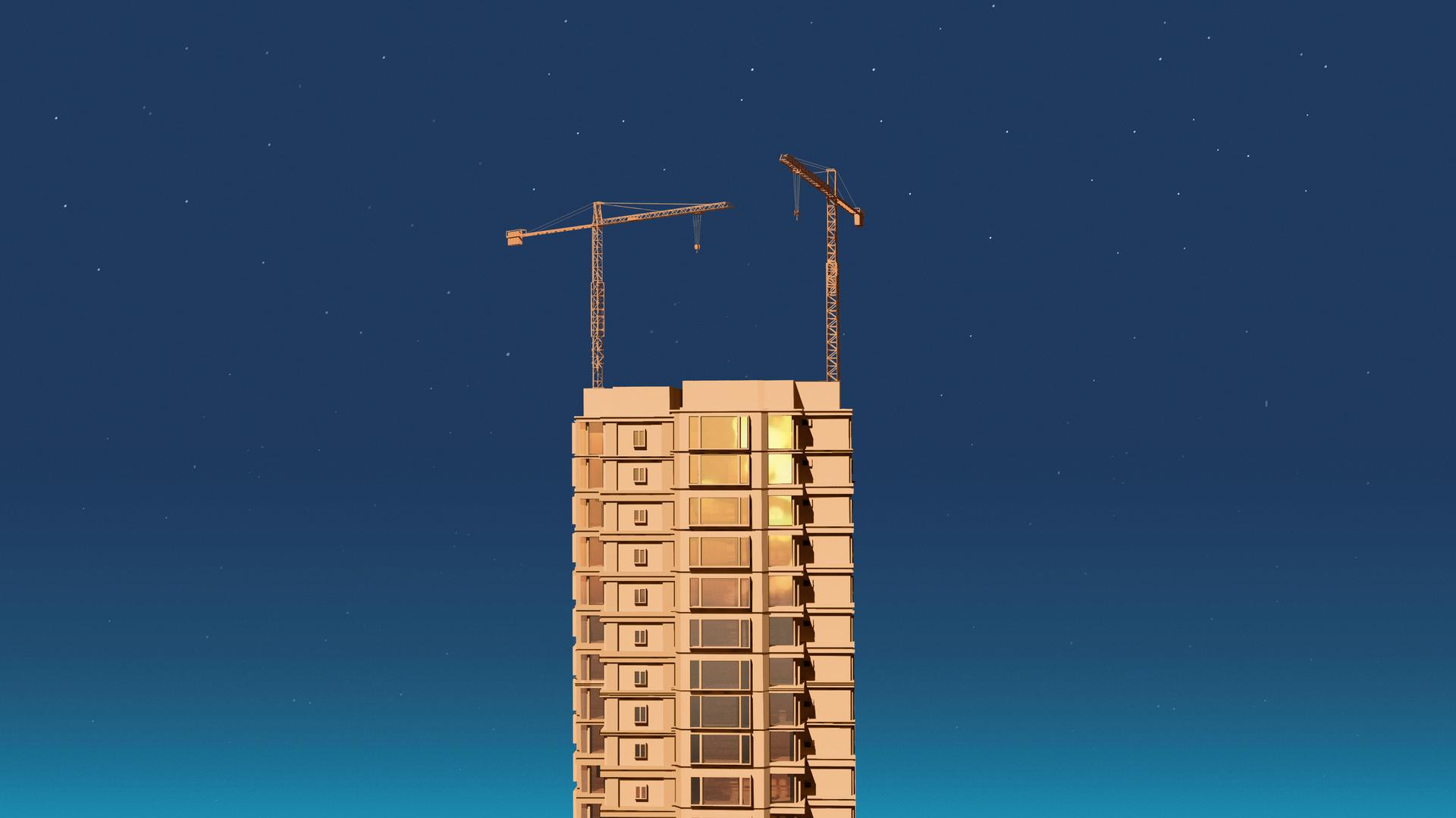 skyrise_render_02_orange.png