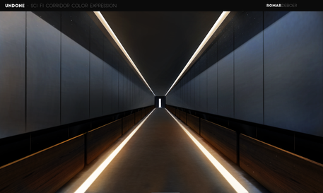 sci fi corridor_color expression.png