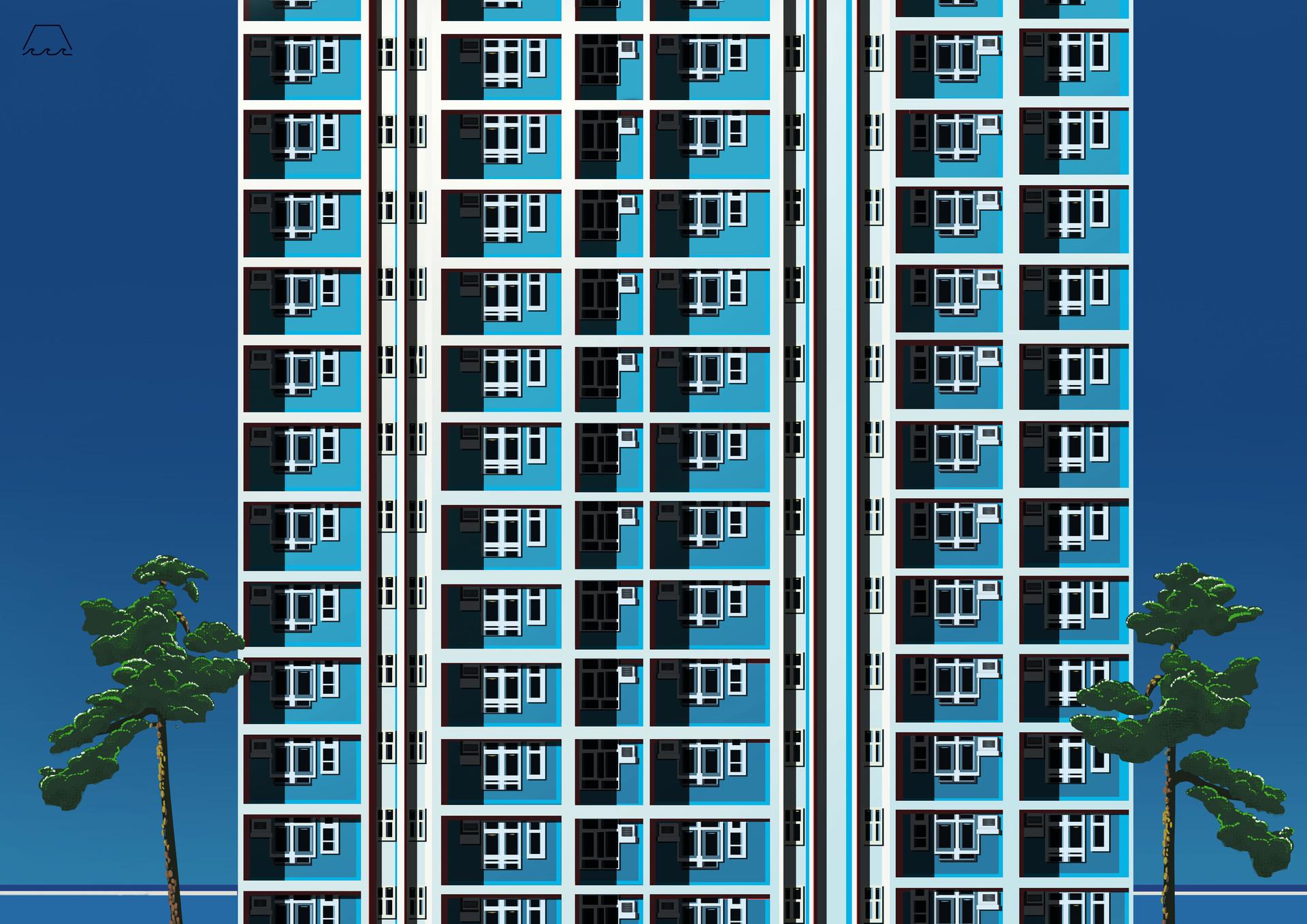 building_05.jpg