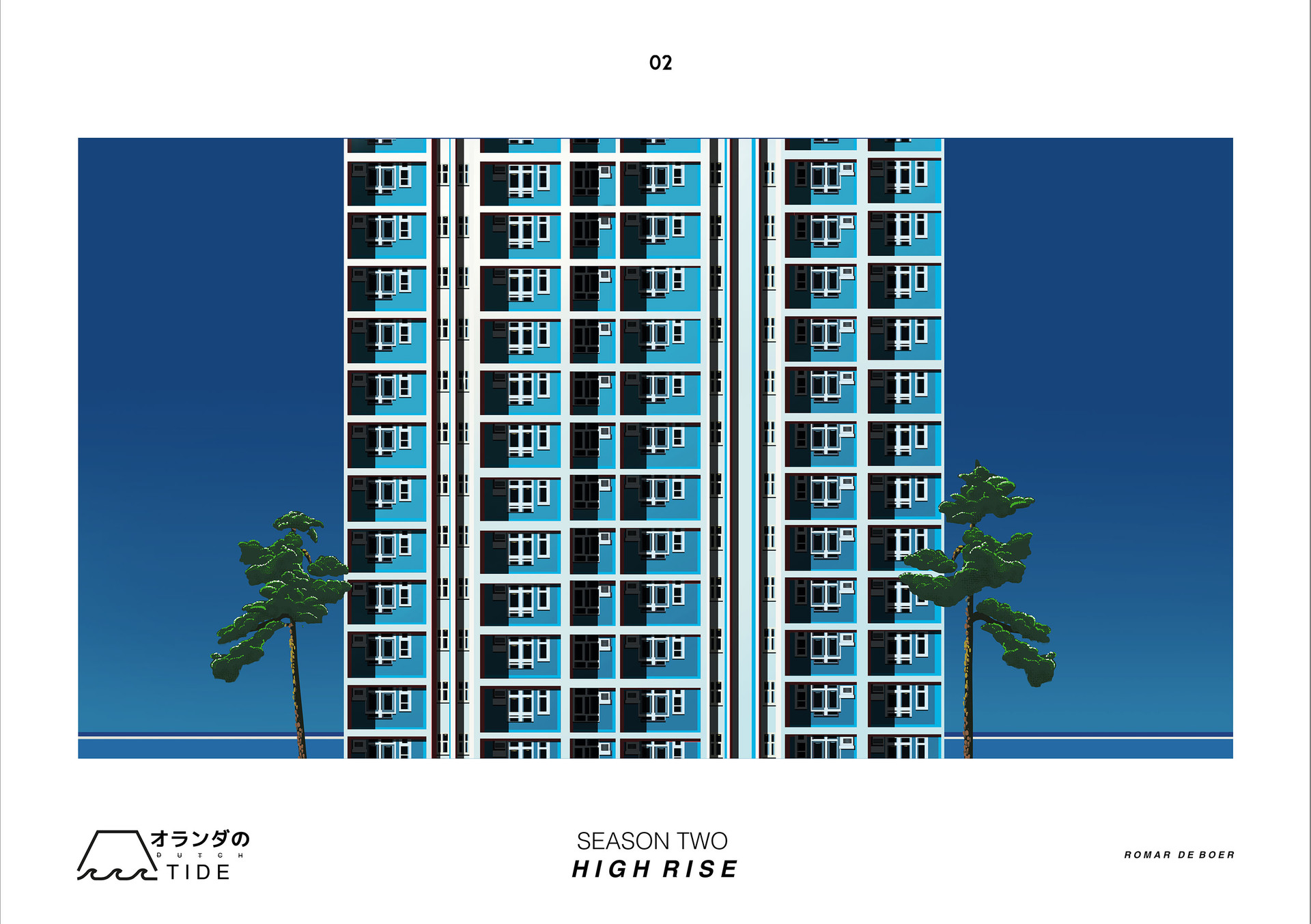 highrise_02_a2_web.jpg