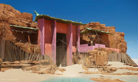 desert-castle_01.jpg