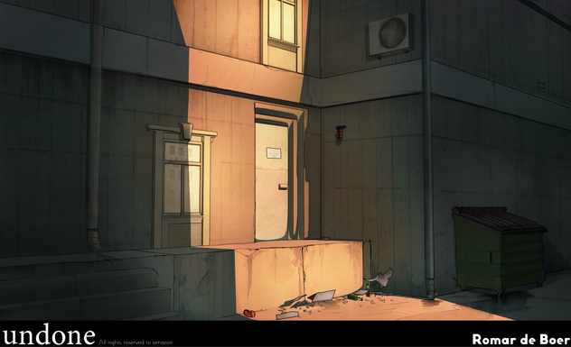 hotel_backalley_colorkey.png