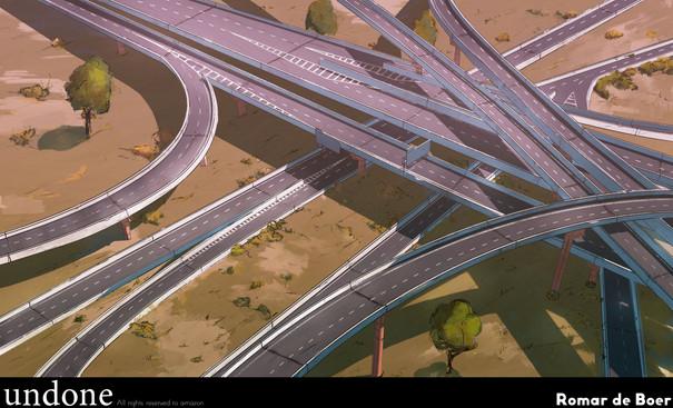 highway_colorkey.jpg
