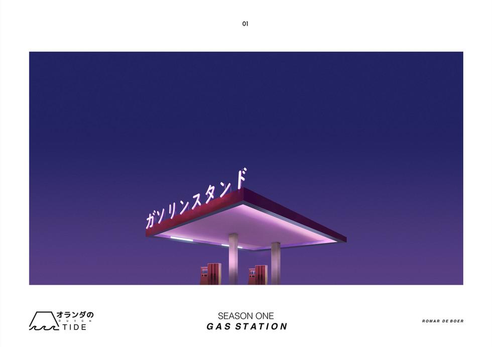 pinkstation_a2_web.jpg