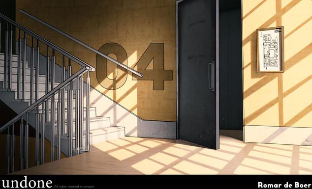 hotel_stairwell_colorkey01.jpg