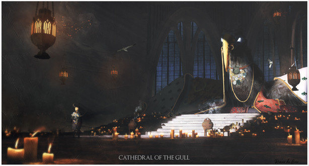 Cathedral-of-the-gull.jpg