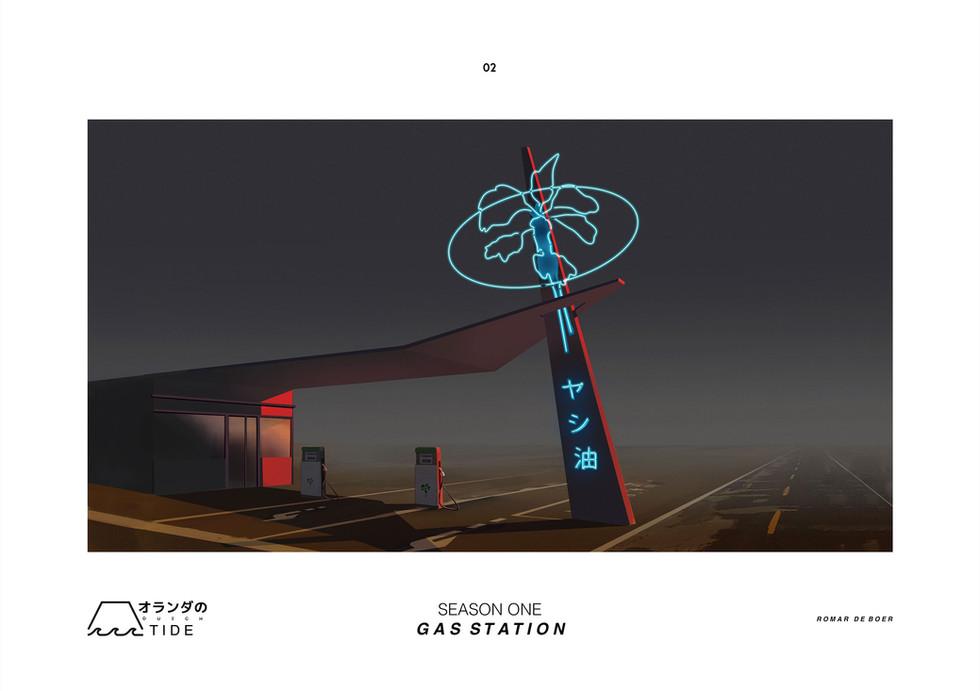 graystation_a2_web.jpg