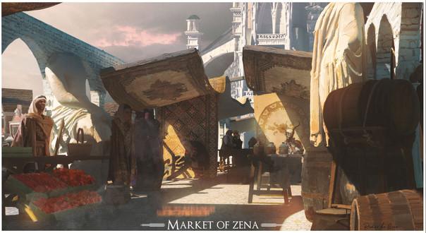 marketofzena_v3.jpg