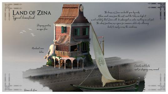 house_of_zena_cutout_v3.jpg