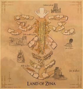 map_of_zena_lineart.jpg