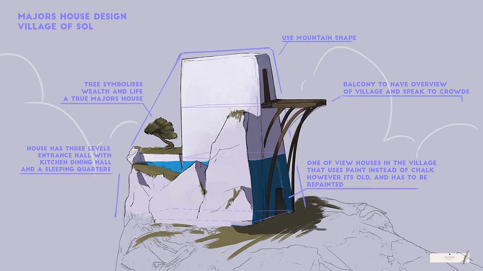 majorshouse_design_160319_con.png