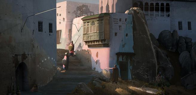 alleyway_exploration_lowres.jpg