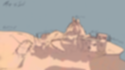 chldofthesun_map_concept_SOL_noborder.pn