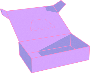 packaging box.png
