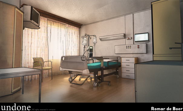 hospital_colorkey.png