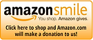 Amazon-Smile-button.png