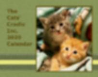 Cats Cradle 2020_edited.jpg