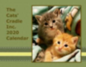 Cats Cradle 2020.image0.jpg
