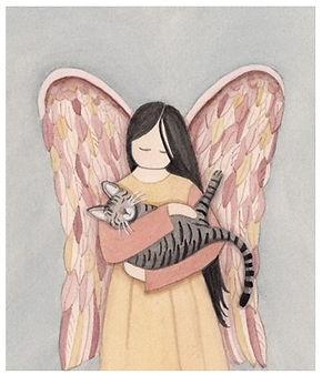 angel cat final.jpg
