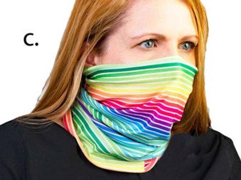 Breathe Mask Mist