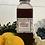 Thumbnail: Very Berry (Blueberry) Elderberry Lemonade