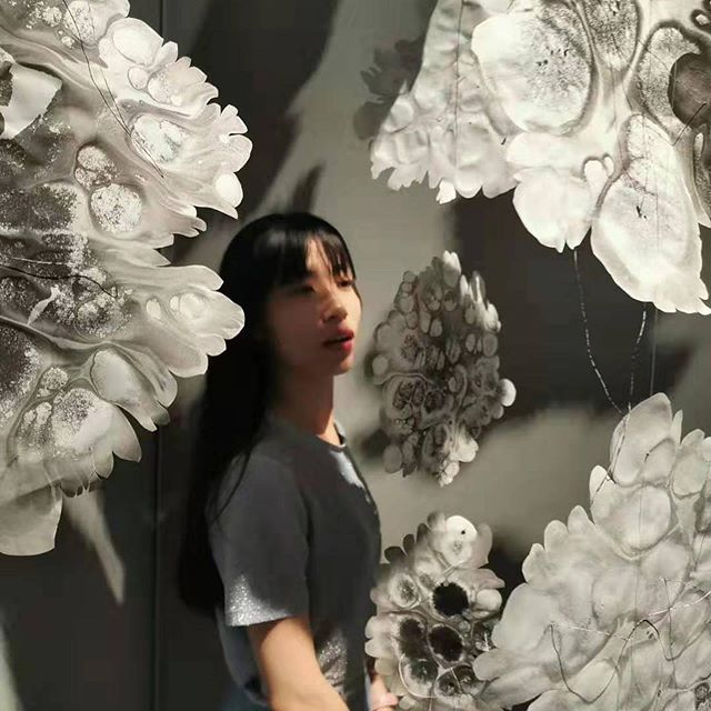 Shanghai international paper art biennal