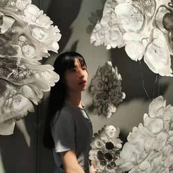 Shanghai international paper art biennal