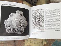 Coton, Dissonances artistiques-Musée du Textile de Cholet