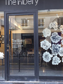 TheFibery Art Gallery