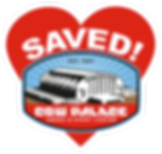 COW-PALACE-SAVED-heartlogo-transp-050519