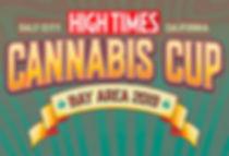 cannabis-cup-logo.jpg