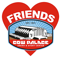 COW-PALACE-FRIENDS-heartlogo-051319.png