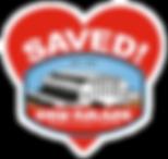 COW-PALACE-SAVED-heartlogo-transp-050519