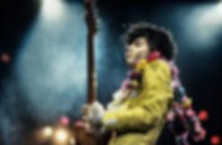 Prince-1985-Cow-Palace-Ken-Friedman.jpg