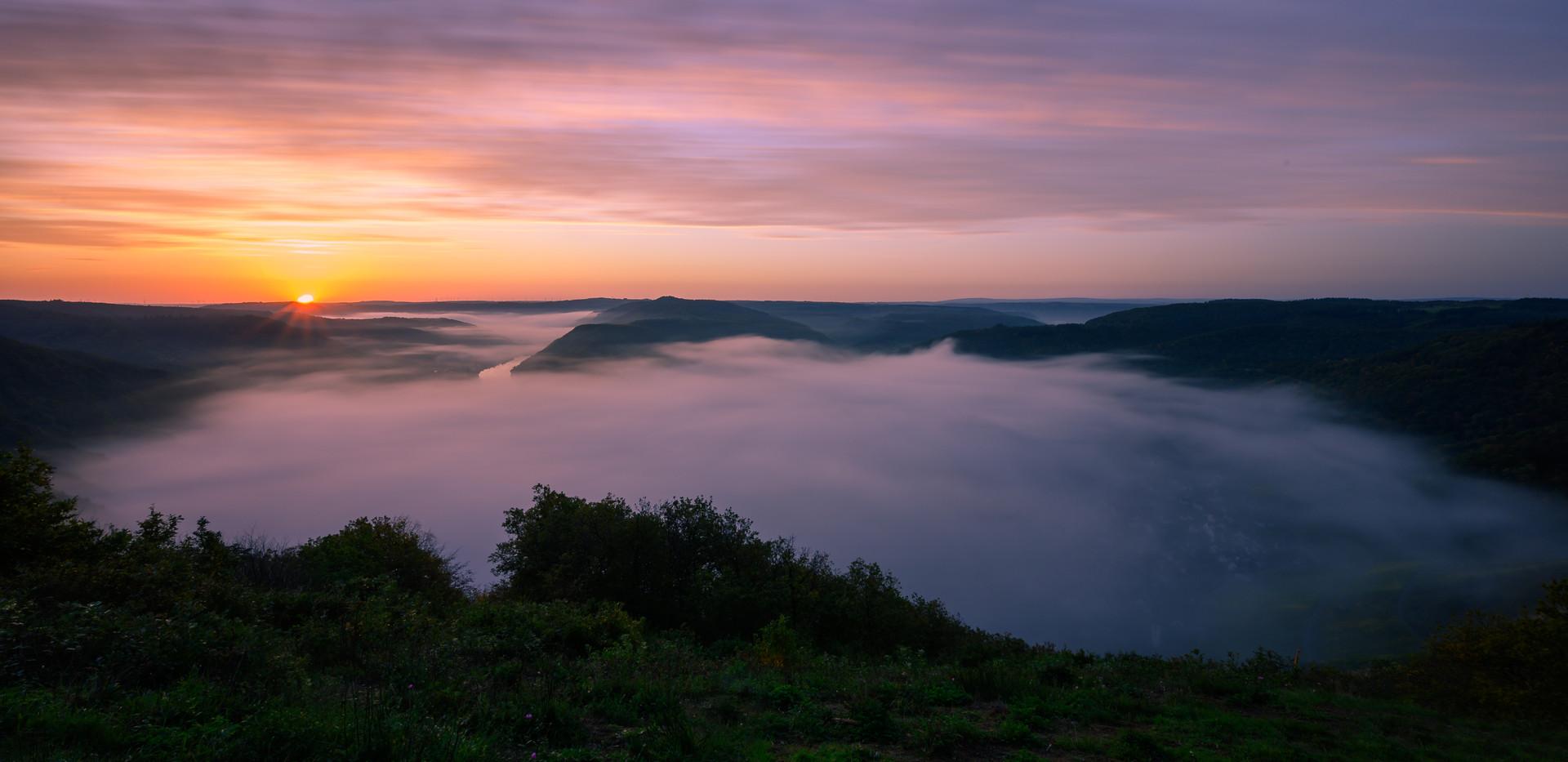 sunrise-moselschleife.jpg