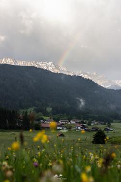 Manfrotto-Lowepro-Alpen (23)