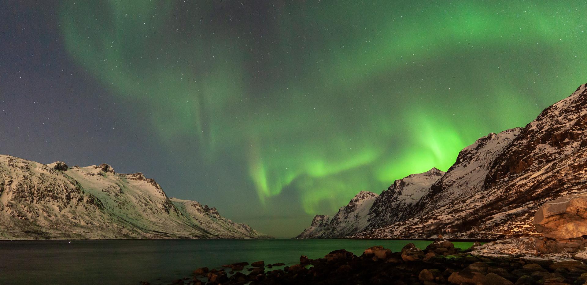 Norwegen (Tromso,Lofoten) (2).jpg