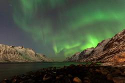 Norwegen (Tromso,Lofoten) (2)