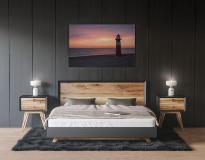 leuchtturm-sunset-holland-meer.jpg