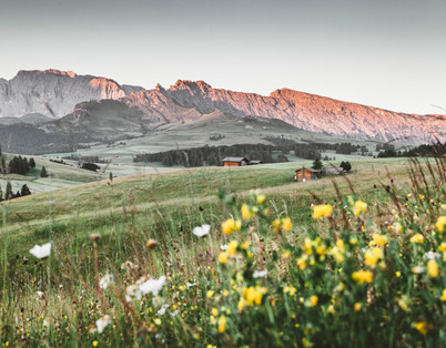 Dolomiten (Italien).jpg