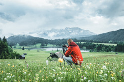Manfrotto-Lowepro-Alpen (22)