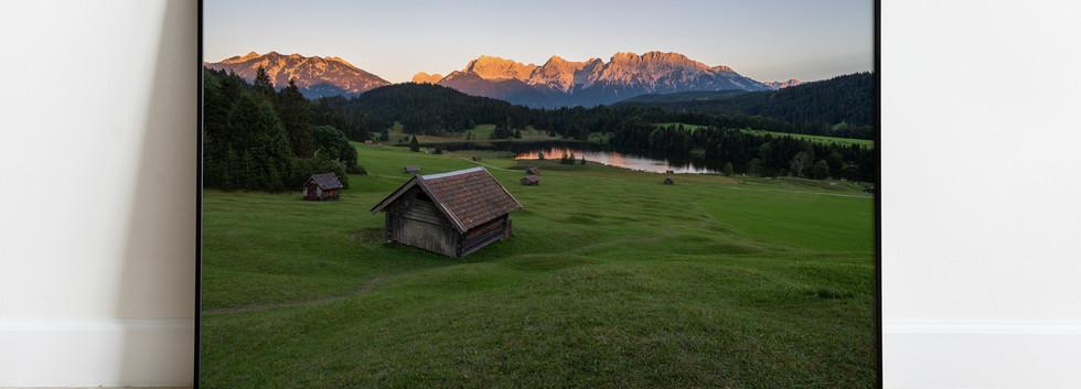 Sunset-Bayern.jpg