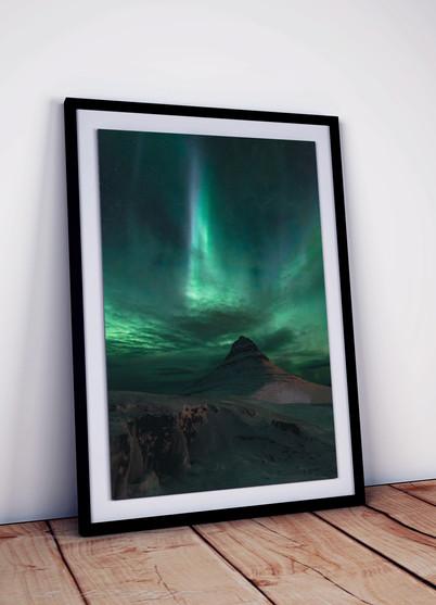 Island-Kirkjufell-Schnee.jpg